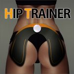 hiptrainer-item